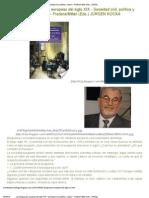 Las burguesías europeas del siglo XIX - Sociedad civil, política y cultura - Fradera_Millán (Eds.pdf