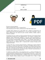 Apostila Linux Basico( WwW.livrosGratis.net )