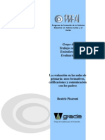 Evaluacion Aula Picaroni1(1)