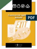 City-Utilities-of-Springfield-Commercial-Lighting-Rebate