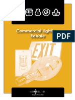 City-Utilities-of-Springfield-Commercial-Lighting-Rebate