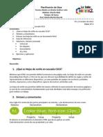 IV Unidad.pdf