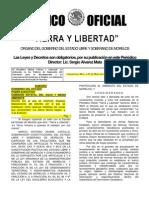 DecretoSierraMonteNegr_Estacas