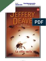 27689451 Deaver Jeffery La Silla Vacia