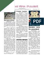 news from malabar vol  2 no  15