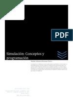 Simulacion-Conceptos-Programacion