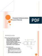 transformadores-electricos