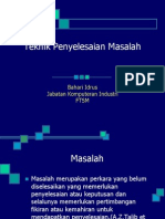 Daftar Kata Ejaan Jawi Shahrir