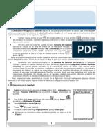 ¿Cómo-realizar-cálculos-iterativos-simples-en-la-Apliación-Principal-de-la-ClassPad-330