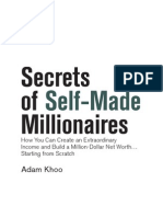 17627129-Secrets-of-Self-Made-Millionaires-by-Adam-Khoo.pdf