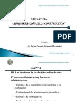 AdministracionDeLaConstruccionX-16Mar11