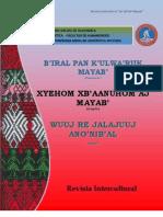 Revista InterculturalIntegral