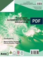 119398294-educacion