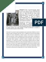 Hammurabi BIOGRAFIAS.docx