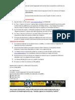 delegados-CILA