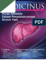 publish_upload080711257643001215763044FA MEDICINUS 8 MEI 2008 rev