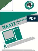 Online Course Brochure.pdf