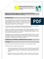 GM+PELUQUERÃ-A+CORTE