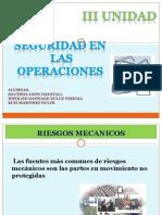 Diapositivas Salud
