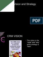 Crm Vision