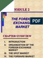 Ifm Forex Market