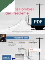 loshombres-i-p-120428141032-phpapp02
