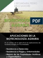 Biotecnología.pptx