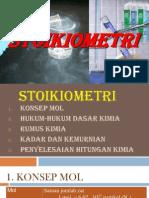 STOIKIOMETRI kls 10.ppt