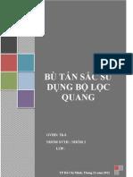 Bu Tan Sac Bo Loc Quang.doc