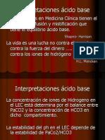 interpretaciones acido base1.ppt