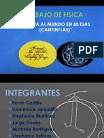 TRABAJO DE FISdddICA.pptx