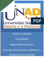 MDI_U2_A2_DACR