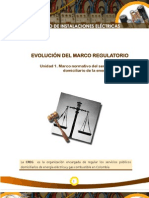 Evolucion_del_marco_regulatorio.pdf