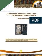 Acometidas_Electricas_e_instalacion_Medidores.pdf