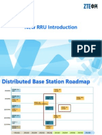New RRU Introduction V1.2.pptx