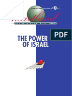 Heartland - 2005/02 the Power of Israel