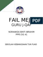 failmeja-120912014053-phpapp02