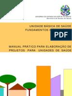 51436209 Manual Pratico Para Elaboracao Projetos Ubs
