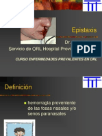 EPISTAXIS.ppt