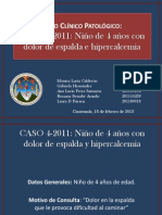 CASO 4-2011_2
