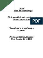 Cuestionario orto.doc
