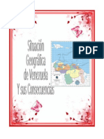 geografia doc.doc