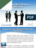 Budaya Bisnis Amerika Serikat (by Eka Sari II-1).pptx