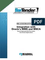 WhitePaper_IntegrationwithOracleWMSandMSCA.pdf