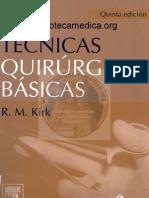 94969004-Tecnicas-Quirurgicas-Basicas-Manual-de-suturas-para-Estudiantes-de-Medicina.pdf