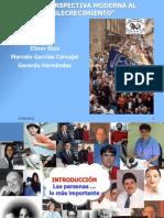 2012 EEch Iglecrecimiento Apoyo a Primeras Clases