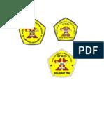 new logo.doc