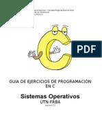 EjerciciosOperativos.pdf