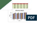 Excel Krix