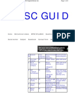 mpscguideline.page4